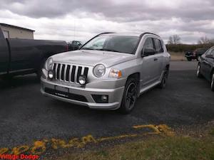 New Chrysler, Dodge, Jeep & RAM Dealership in Hudson, NY