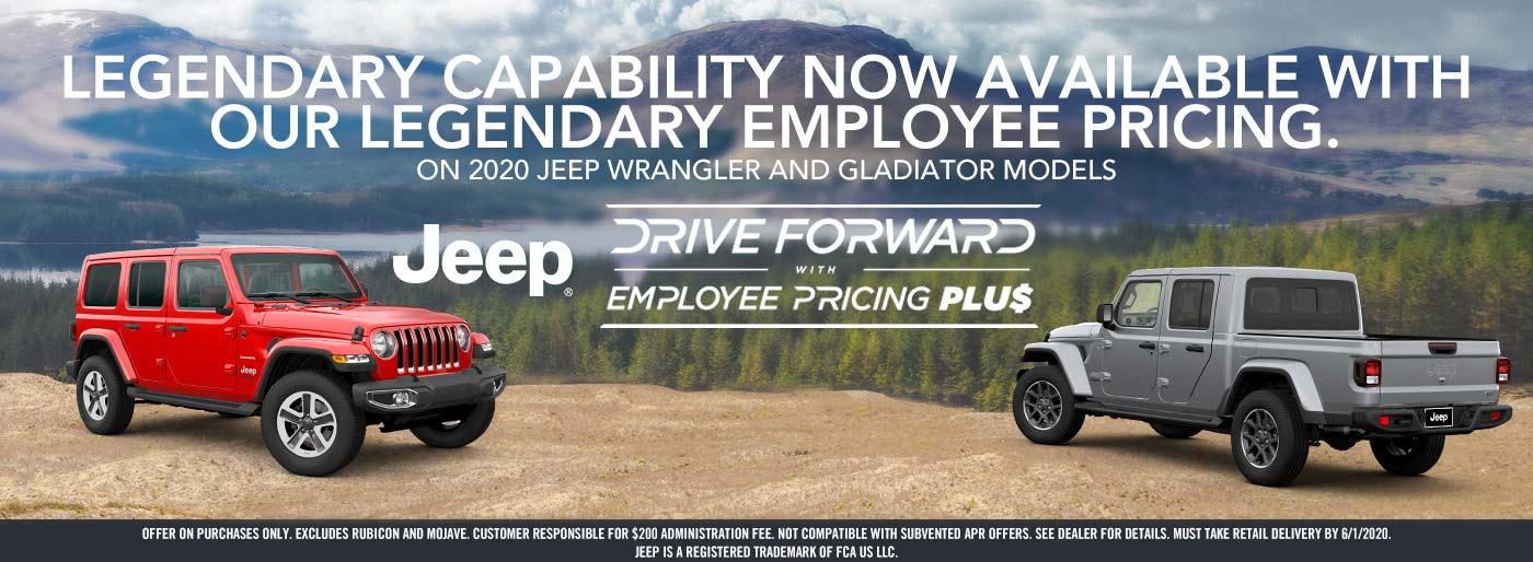 $5000NAT-Wrangler-_-Gladiator-EP-plus-ver.2
